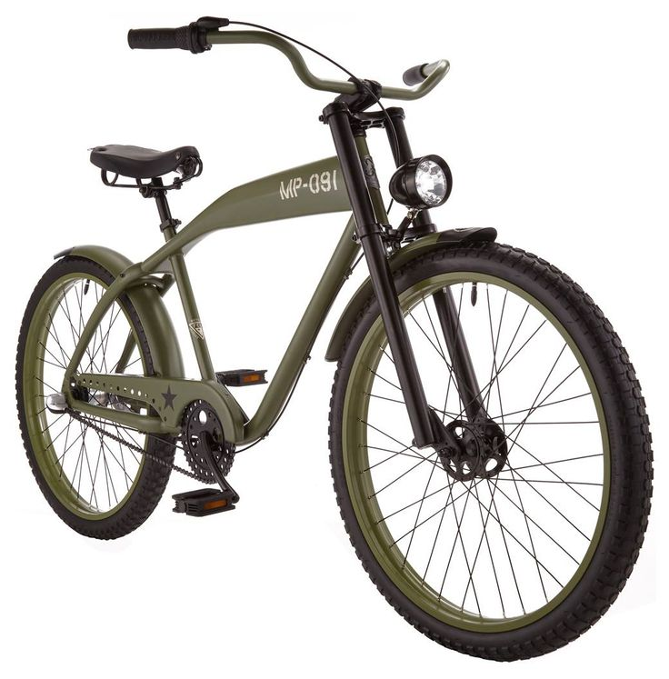 Pin by Steve Inman on Bmx bicycle in 2020 (With images