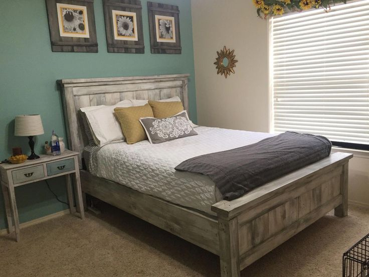 Bedroom ideas, objective reference 7102287252 - view this ... on Bedroom Reference  id=95370