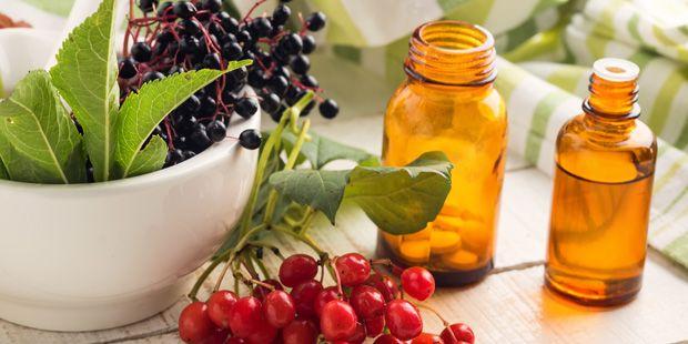 Homöopathie, Traditionelle Chinesische Medizin und andere Naturheilverfahren sind oftmals der Schulmedizin überlegen