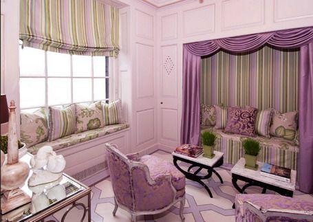 Best 25+ Purple teenage curtains ideas on Pinterest | Teal teenage ...