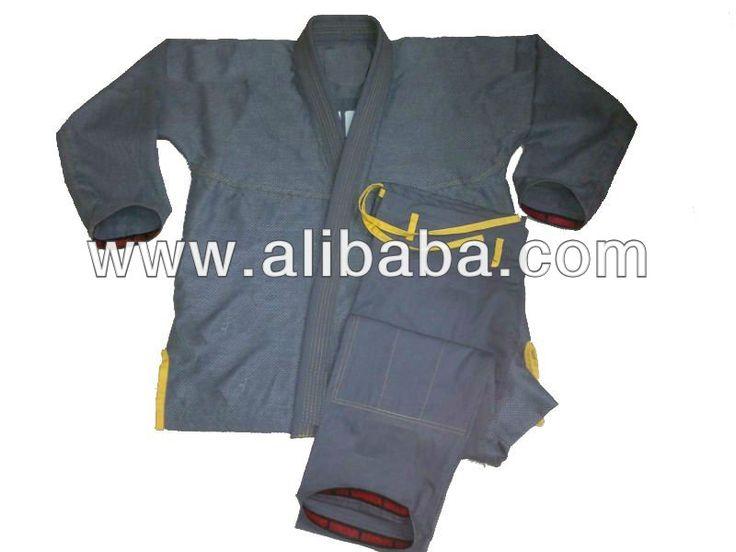 Bjj Kimono/Bjj gi #bjj_rash_guard, #Jiu_Jitsu