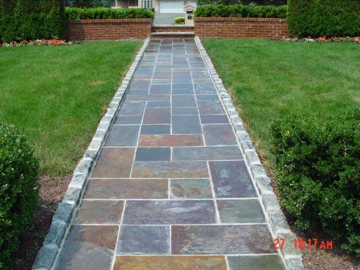 17 Best Images About Walkways On Pinterest Pictures Of