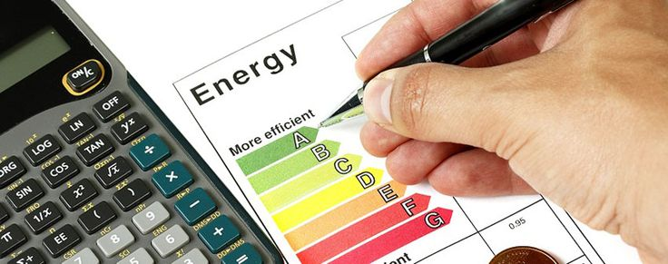 Quick Tips for Saving on Your Energy Costs http://commercialelectriciansperth.com.au/