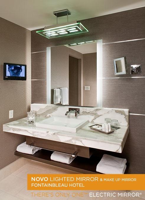 11 Best Ceiling Hanging Bathroom Mirror Images On