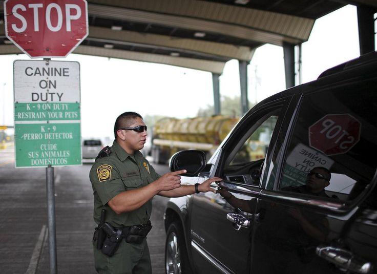 Stop detaining DACA participants — My San Antonio https://apple.news/ASKli4cVFQU-SSMTVcXEd2Q?utm_content=bufferf040b&utm_medium=social&utm_source=pinterest.com&utm_campaign=buffer