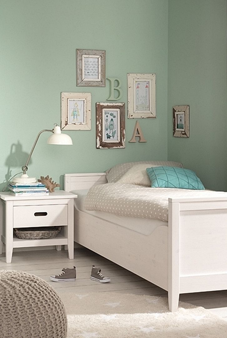 die besten 25 jugendbett wei ideen auf pinterest junge. Black Bedroom Furniture Sets. Home Design Ideas