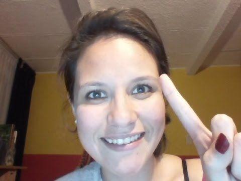 Mi vida con la manga gástrica - ¡Primer video! - YouTube