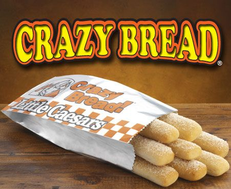 Veterans and active military members (with military ID or DD-214) are invited to come into any participating LITTLE CAESARS location on November 11, 2012 to receive a free Crazy Bread! #VeteransDay www.operationwearehere.com/veteransday.html