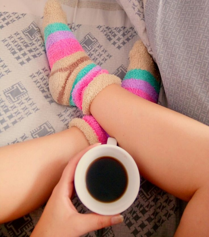 Pasar el otoño bebiendo café ☕ #autumn