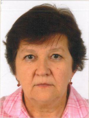 Janina Kucharewicz