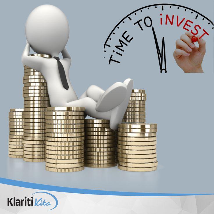 Para pakar perencanaan keuangan senantiasa berkata, investasi reksadana selain hanya membutuhkan modal minim juga risikonya kecil. Tertarik mencoba berinvestasi reksadana? Simak 4 alasan berikut ini dahulu mengapa reksadana lebih baik ketimbang deposito.