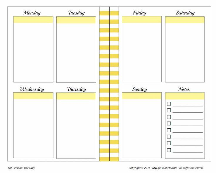 459 best prints images on Pinterest Planners, Planner ideas and - printable expense report