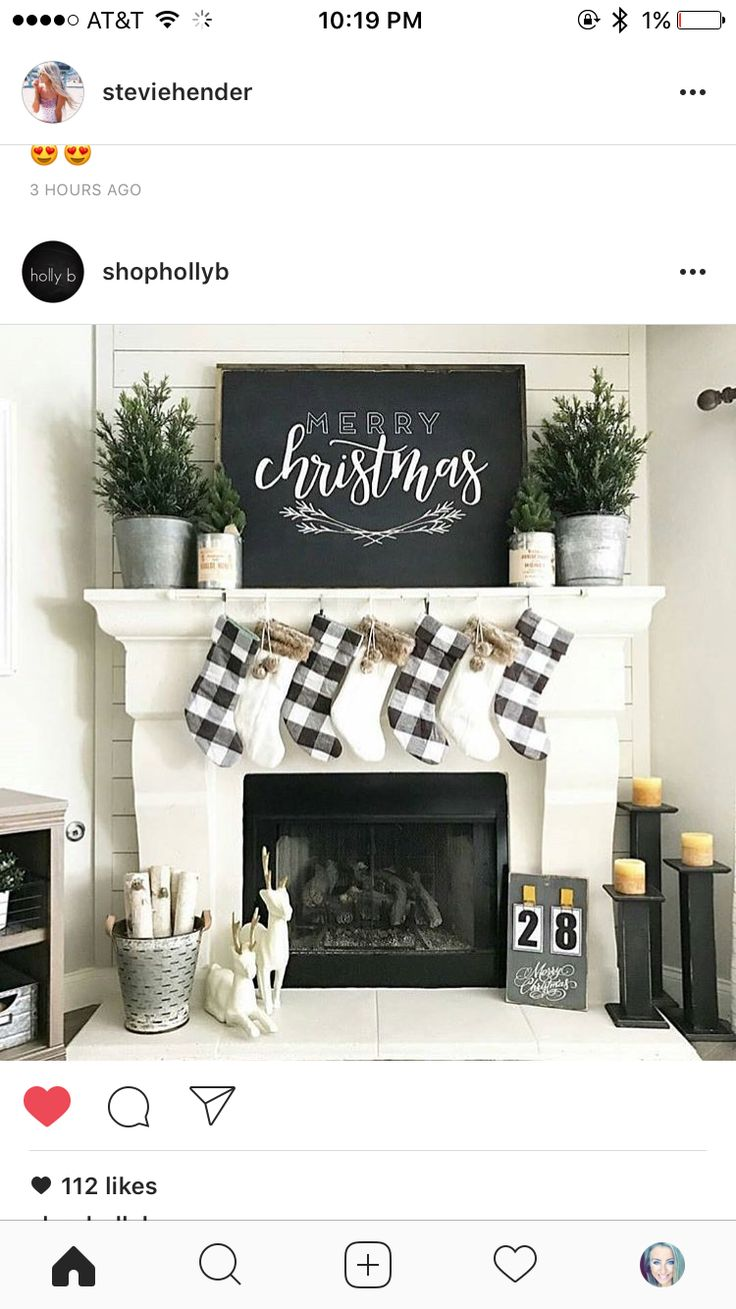 best holiday deco images on pinterest christmas decor merry
