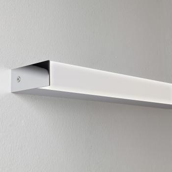 Illumina/Astro Sparta LED Wandleuchte/Spiegelleuchte