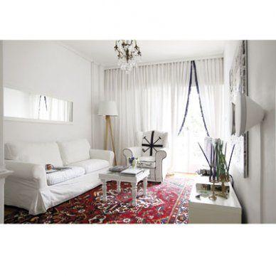 #chic #interiors
