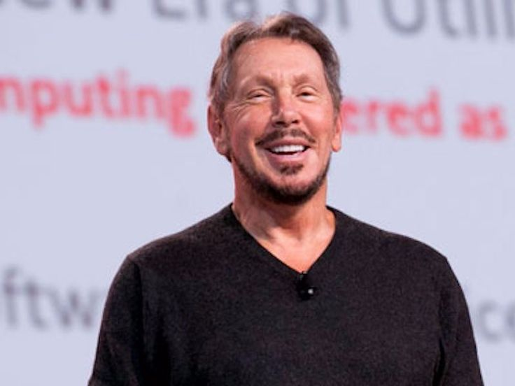 Oracle's blow-out earnings caused over 20 Wall Street analysts to raise price targets