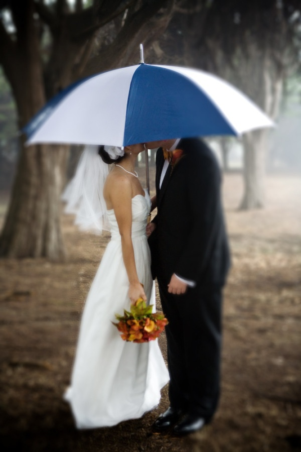 67 best rainy day shoot images on pinterest rain photography rain wedding ccuart Image collections