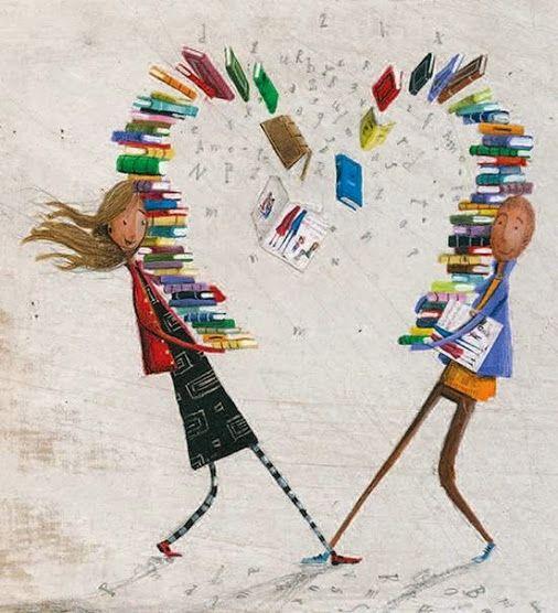 Illustration: Paulo Galindro