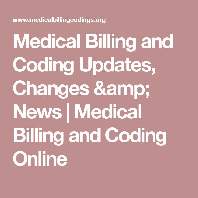 The 25+ best Medical billing ideas on Pinterest Billing and - medical records release form