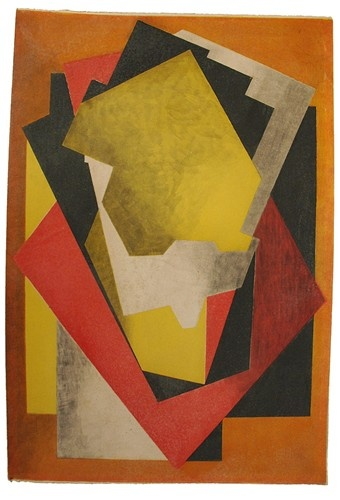 The Influence of Art History on Modern Design – Cubism