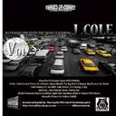 Mixed by DJ Femmie Guest DJ DJ DRAMA  J Cole,  Chris Brown, Prince EA, 2 Chainz, Nipsey Hu$$le, Fia, Big Krit, Lil Wayne, Big Tymers, Ace Hood, Tone Trump, K.I, Jae Mills, Jody Breeze, J.A.Y Young, D. Jap, Mod Sun,  Gary Payton, Skeez,  Money J, Skylar Sw - Dj Femmie Presents The Rush Vol 5 Feat  J Cole Hosted by DJ Femmie, DJ DRAMA - Free Mixtape Download or Stream it