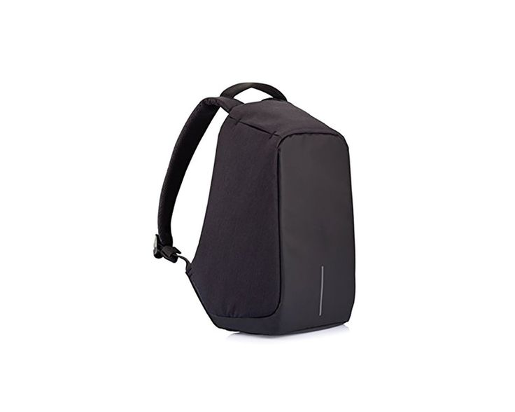 New to Culture Kings for 2017, the Bobby Anti-Theft backpack is available no In-Store and Online. Every day 400.000 pick pocket incidents occur worldwide. Never worry about this happening to you with the Bobby Anti-Theft backpack. Key features as cut-proof material, hidden zipper closures and secret pockets will keep your belongings safe during your commutes. Grab yours today from Culture Kings and thank us later.  Besides being the safest backpack it is also the most convenient backpack…