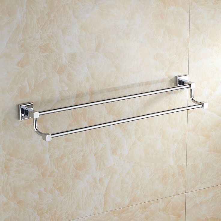 Best 25 Bathroom Towel Racks Ideas Only On Pinterest