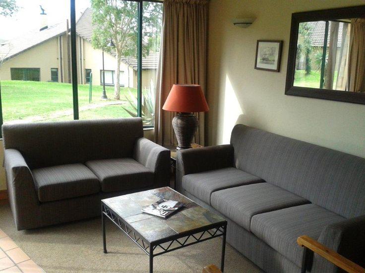 Three Cities Alpine Heath Lounge