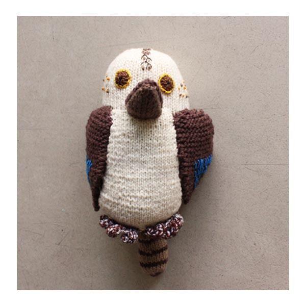 http://shortieschildren.bigcartel.com/product/knitted-toy-kookaburra