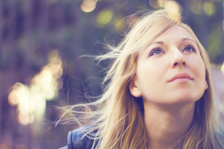 How to start a mindfulness meditation routine