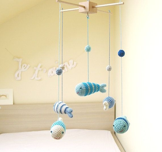 nursery decor 2