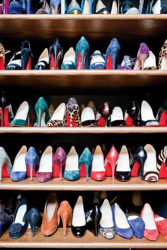 Si necesitas ampliar tu gama de zapatos, en CALZADOS BEBA puedes obtener un 10% de descuento en productos seleccionados al pagar con tus Tarjetas de Crédito de Banco Bci, Bci Nova o Tbanc.