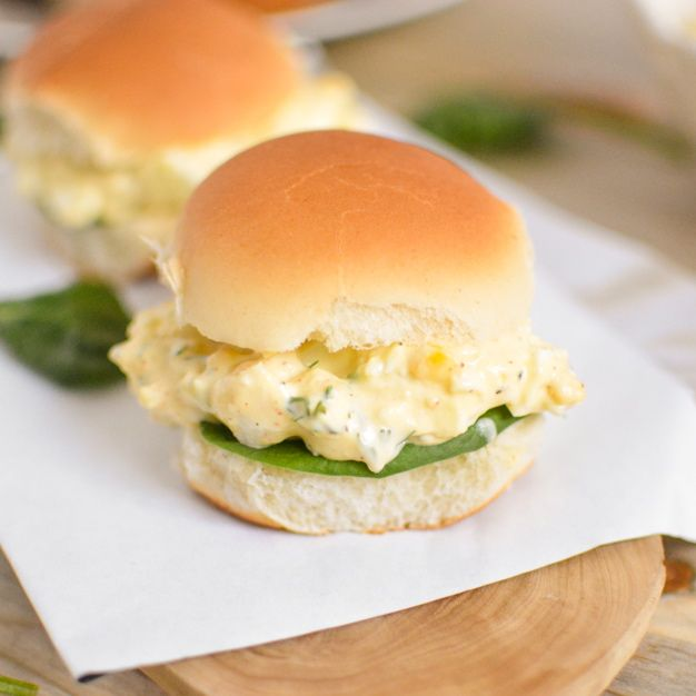 17 Best images about BREAKFAST & TEA sandwiches on ...