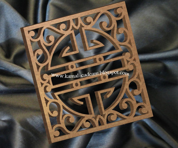 1000 Images About Cnc Projects On Pinterest