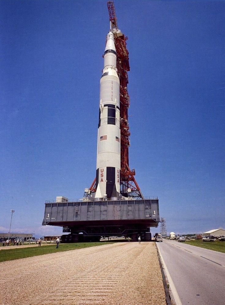 apollo 11 launch - HD894×1200
