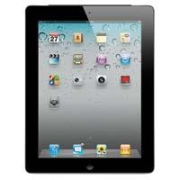New York: Apple iPad 2 16GB WiFi (New) w/ 1 Year Warranty $338