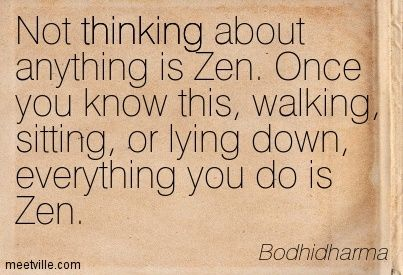 Top Zen Quotes Images  Colorful Pictures