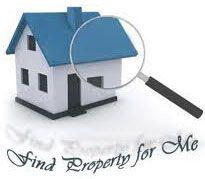 find property in bhopal at nethomes