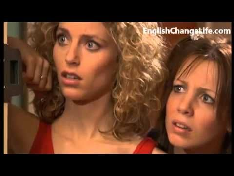 Learn English and have fun with Extra English level 1 - YouTube