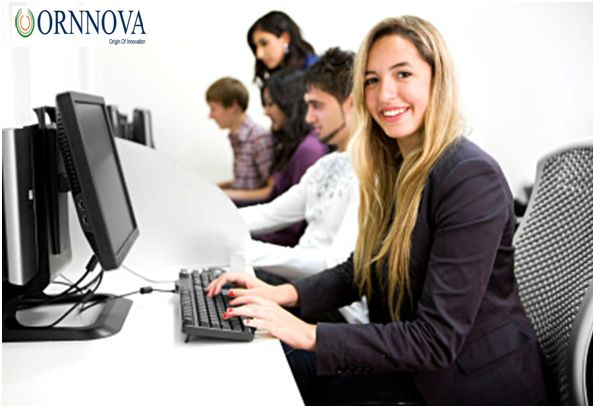 Ornnova technologies complaints is out of question is because of the high repute which the company enjoys in the industry because of the excellent service in areas such as planning a perfect PLM strategy, corporate training, Technical training pertaining to the various products and also the services along with a complete system based technical support.