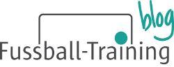 Im Fußball-Training Blogfindet ihr Fußballwissen und Tipps rund um das Fußballtraining: Artikel zu Taktik, Technik und Mannschaftsführung genauso wie Trainingsübungen für Junioren und Aktive. (adsbygoogle = window.adsbygoogle || Beliebteste Artikel: