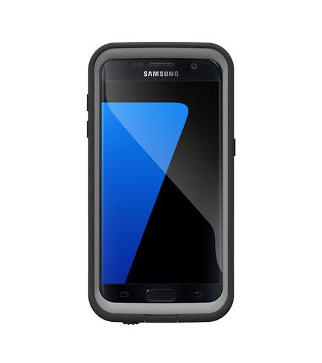 Get lifeproof samsung galaxy s7 case from Think of Us. It is available in black and white colors. The case is 100% shockproof and waterproof. It has a built in screen cover to give you the freedom to push the extremes in outdoors. To know more visit:- https://www.thinkofus.com.au/lifeproof-fre-shockproof-waterproof-case-cover-for-samsung-galaxy-s7-black.htm