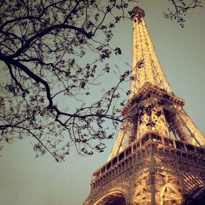 Paris: Bucket List, Paris, Spaces, Favorite Places, Eiffel Towers, Beautiful, Places I D, Travel