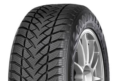 Goodyear UltraGrip SUV #4x4 #hiver #pneu #pneus #pneumatique #pneumatiques #goodyear #tire #tires #tyre #tyres #reifen #quartierdesjantes www.quartierdesjantes.com