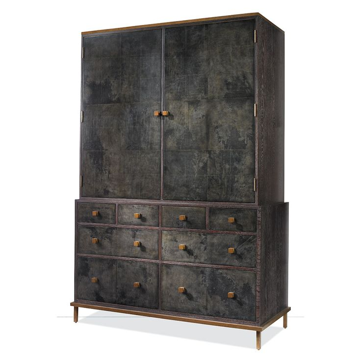 28 best media cabinets images on pinterest julian chichester