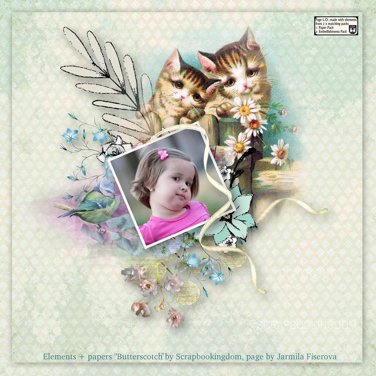 """elements and papers """"Butterscotch"""" by Scrapbookingdom, https://www.etsy.com/au/listing/482745712/embellishment-pack-butterscotch-40?ref=shop_home_active_1, https://www.etsy.com/au/listing/482707194/cu-paper-pack-butterscotch-matching-pu?ref=shop_home_active_1, photo Adina Voicu, Pixabay"""
