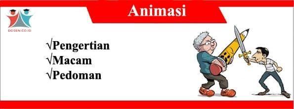 31 Gambar Kartun Macam2 Profesi Animasi Adalah Sejarah Macam Pedoman Metode Fungsi Download 40 Film Animasi Terbaik Yang Kartun Gambar Kartun Film Animasi