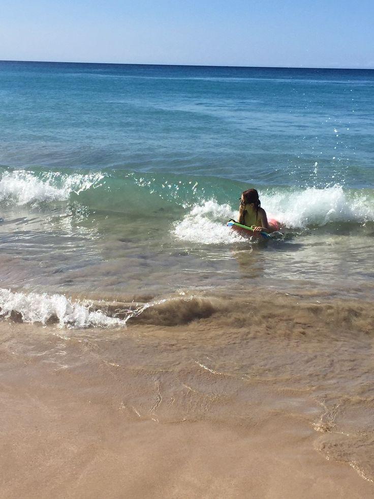 本物のハワイがここに!ハワイ島(Big Island)の観光スポットまとめ | TapTrip