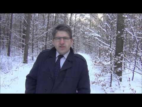 Indianin w Armii Krajowej Szydłowiec. Stanisław Supłatowicz.Indiańska Droga. - YouTube
