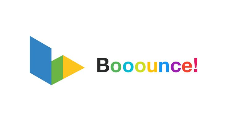 ••Booounce!•• A collection of inspiring short videos and GIFs • by Jongmin Kim • unlike most gif sites, not clunky, just minimalist & finally a place to enjoy the gift in full glory • only problem: shares fb/twitter/g+ but not Pinterest